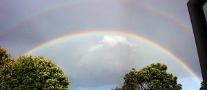 rainbowDSCN3009