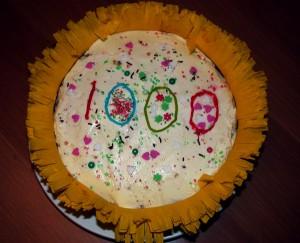 cakeDSCN3307