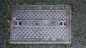 electriclightDSCN4208