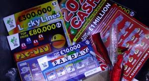 lotteryDSCN4106