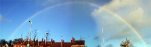 rainbowDSCN4511
