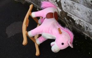 horseDSCN4550