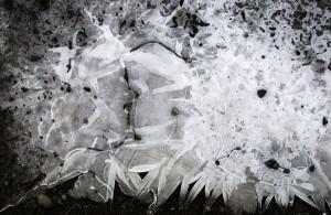 iceDSCN4556