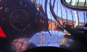 reflectionsDSCN4528