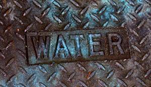 waterDSCN4668