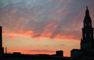 sunsetDSCN5182