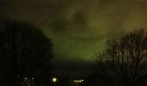 cloudynight191230_232608