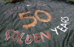 50yrs